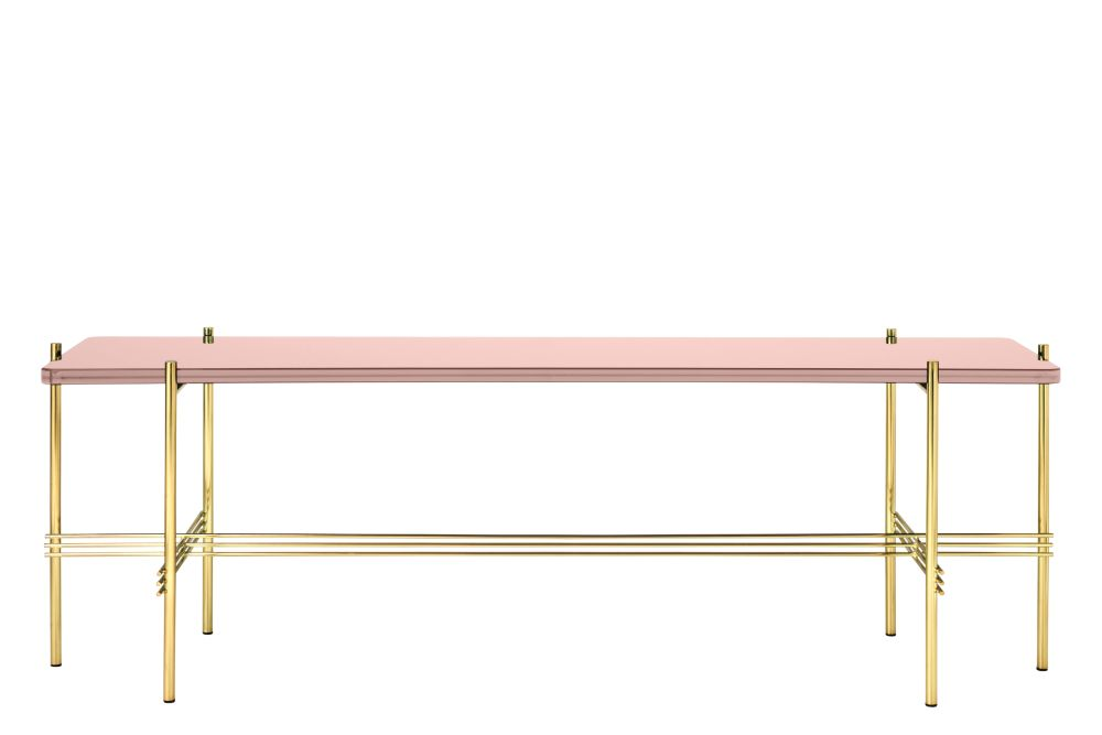 https://res.cloudinary.com/clippings/image/upload/t_big/dpr_auto,f_auto,w_auto/v2/products/ts-rectangular-console-table-with-one-glass-plate-vintage-red-top-and-brass-frame-gubi-gamfratesi-clippings-1426971.jpg