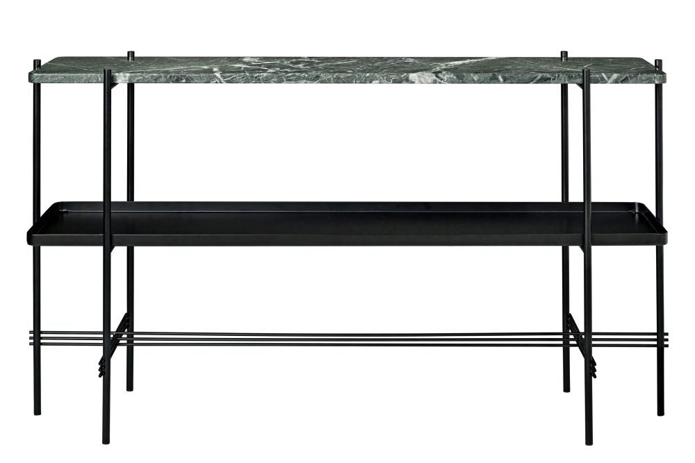 https://res.cloudinary.com/clippings/image/upload/t_big/dpr_auto,f_auto,w_auto/v2/products/ts-rectangular-console-table-with-one-marble-plate-and-one-metal-tray-green-top-and-black-frame-gubi-gamfratesi-clippings-1421021.png