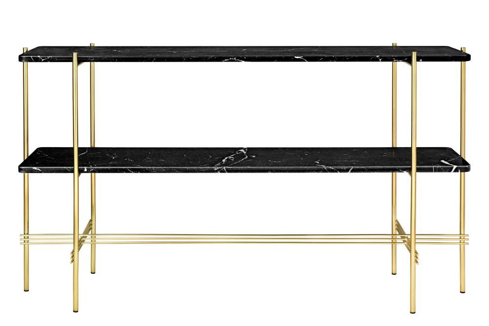https://res.cloudinary.com/clippings/image/upload/t_big/dpr_auto,f_auto,w_auto/v2/products/ts-rectangular-console-table-with-two-marble-plates-black-plates-and-brass-frame-gubi-gamfratesi-clippings-1426541.jpg