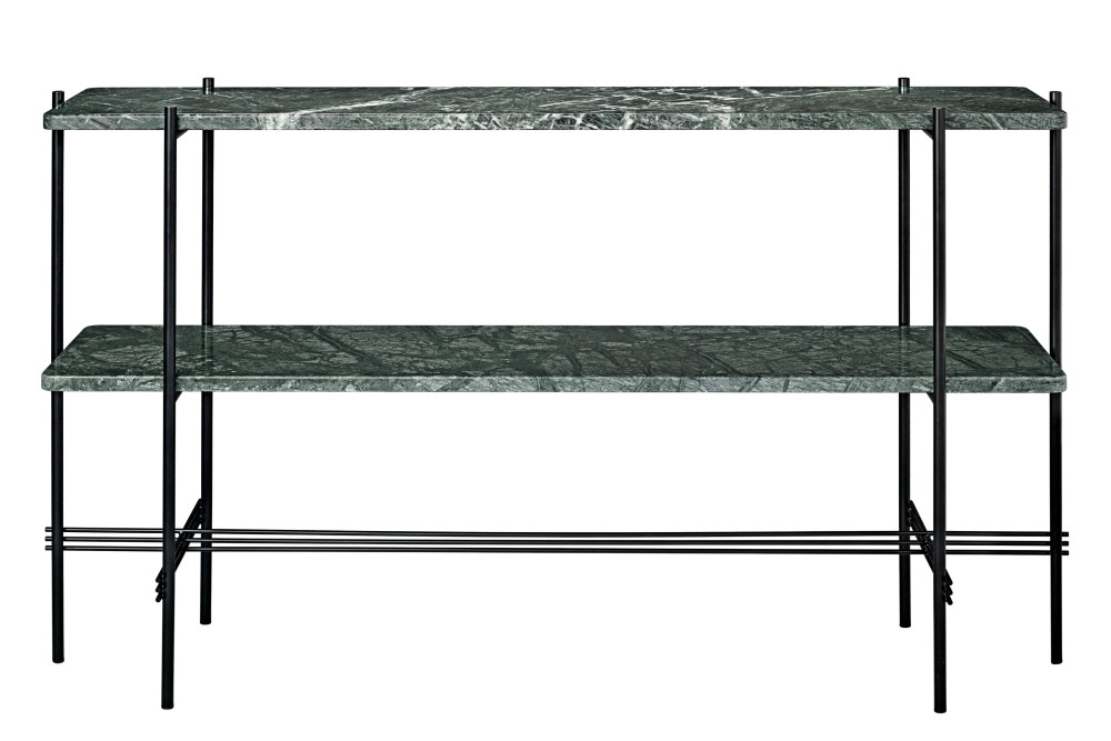 https://res.cloudinary.com/clippings/image/upload/t_big/dpr_auto,f_auto,w_auto/v2/products/ts-rectangular-console-table-with-two-marble-plates-green-plates-and-black-frame-gubi-gamfratesi-clippings-1420761.png