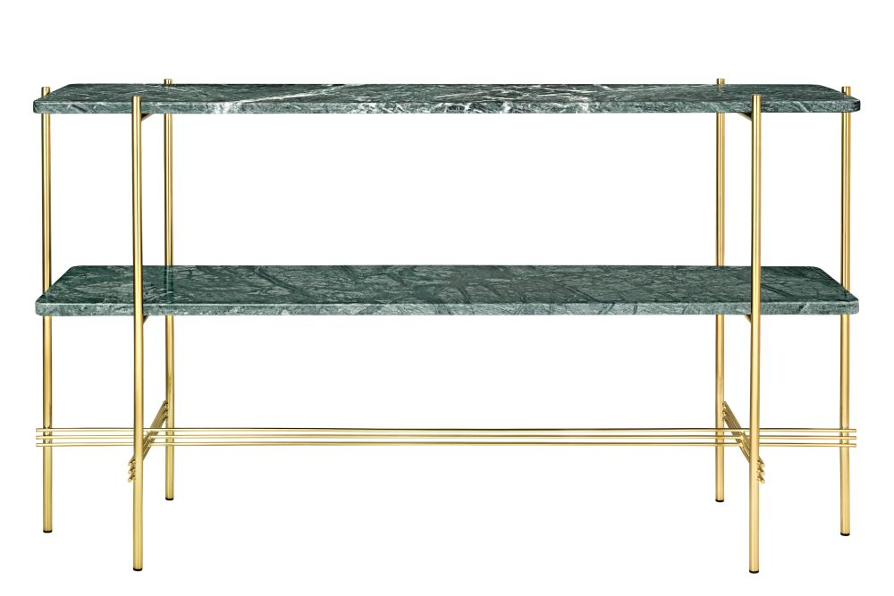 https://res.cloudinary.com/clippings/image/upload/t_big/dpr_auto,f_auto,w_auto/v2/products/ts-rectangular-console-table-with-two-marble-plates-green-plates-and-brass-frame-gubi-gamfratesi-clippings-1426551.jpg