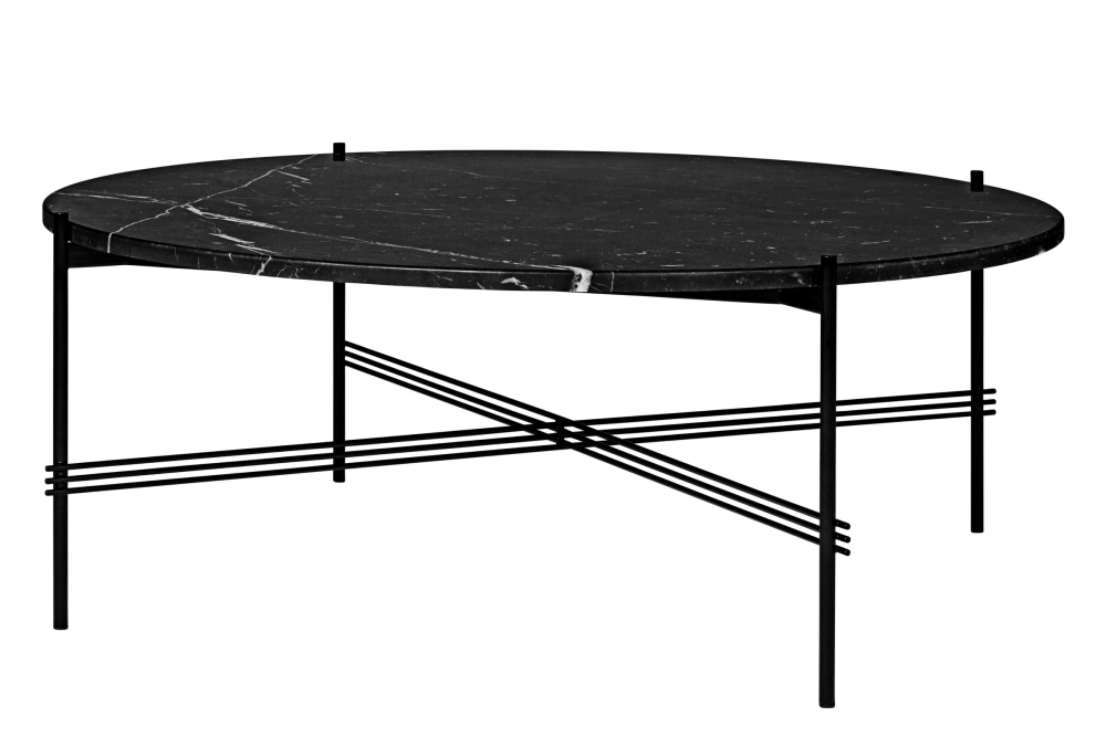 https://res.cloudinary.com/clippings/image/upload/t_big/dpr_auto,f_auto,w_auto/v2/products/ts-round-coffee-table-with-marble-top-black-top-and-black-frame-o-105-x-40-cm-gubi-gamfratesi-clippings-1420081.png