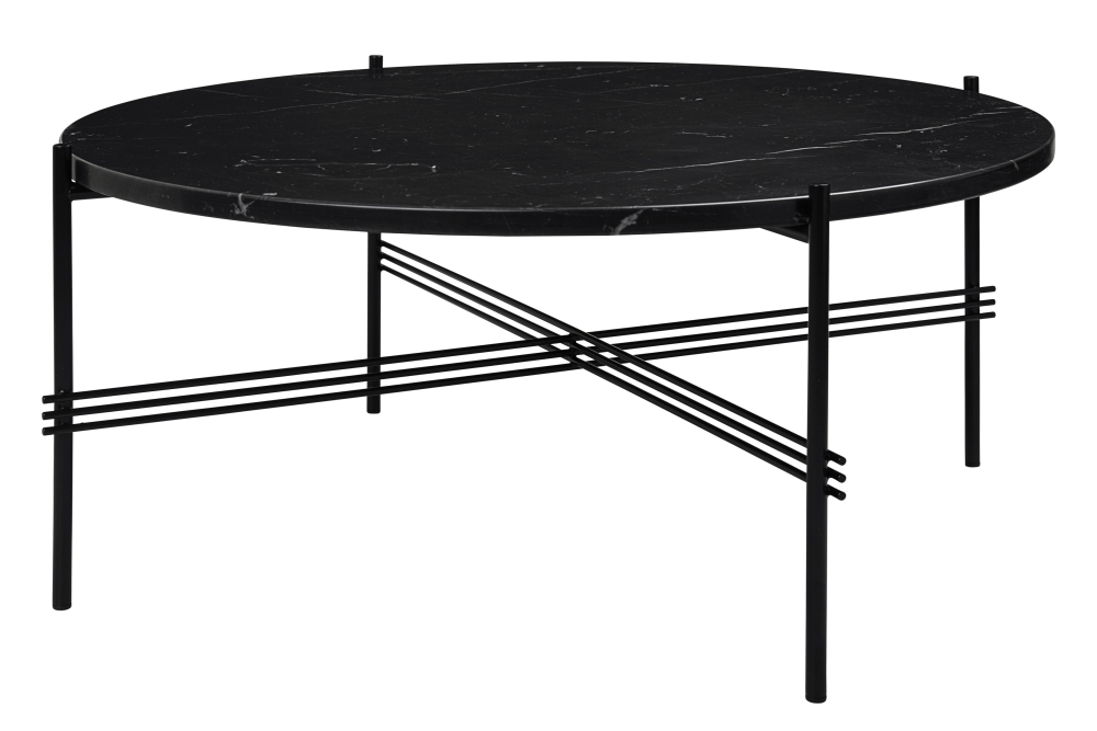 https://res.cloudinary.com/clippings/image/upload/t_big/dpr_auto,f_auto,w_auto/v2/products/ts-round-coffee-table-with-marble-top-black-top-and-black-frame-o-80-x-35-cm-gubi-gamfratesi-clippings-1420041.png
