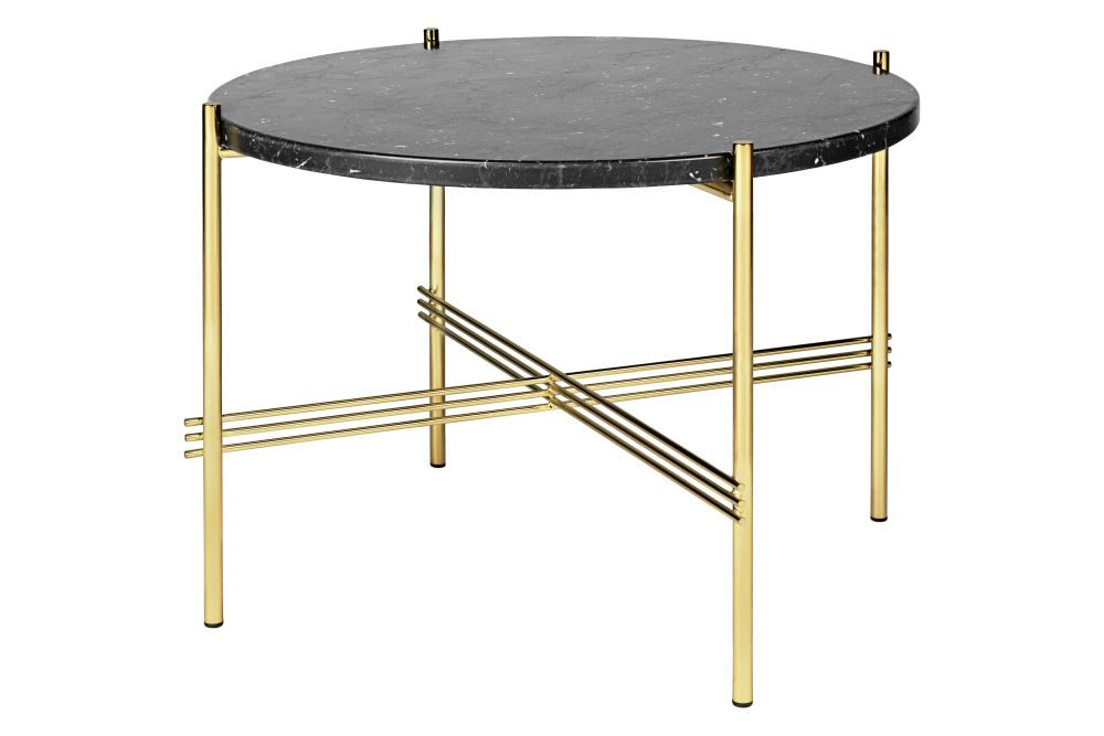 https://res.cloudinary.com/clippings/image/upload/t_big/dpr_auto,f_auto,w_auto/v2/products/ts-round-coffee-table-with-marble-top-black-top-and-brass-frame-o-55-x-41-cm-gubi-gamfratesi-clippings-1426781.jpg