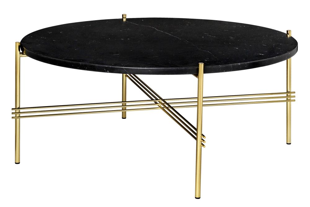 https://res.cloudinary.com/clippings/image/upload/t_big/dpr_auto,f_auto,w_auto/v2/products/ts-round-coffee-table-with-marble-top-black-top-and-brass-frame-o-80-x-35-cm-gubi-gamfratesi-clippings-1426801.jpg