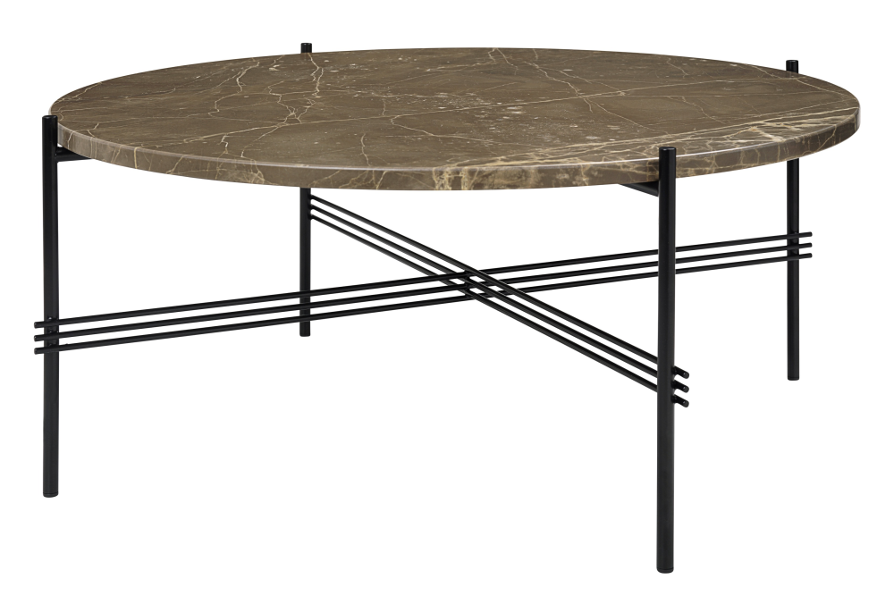 https://res.cloudinary.com/clippings/image/upload/t_big/dpr_auto,f_auto,w_auto/v2/products/ts-round-coffee-table-with-marble-top-brown-top-and-black-frame-o-80-x-35-cm-gubi-gamfratesi-clippings-1420051.png