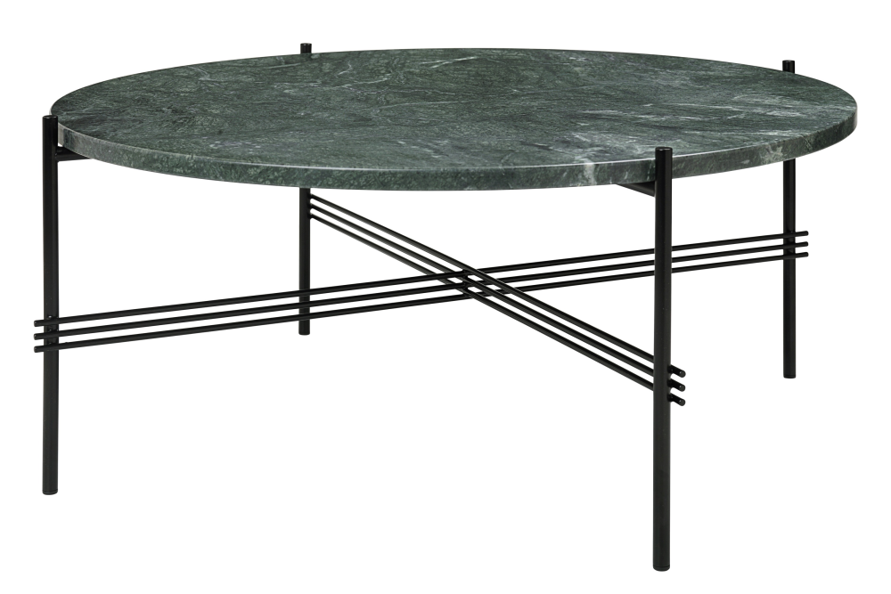 https://res.cloudinary.com/clippings/image/upload/t_big/dpr_auto,f_auto,w_auto/v2/products/ts-round-coffee-table-with-marble-top-green-top-and-black-frame-o-80-x-35-cm-gubi-gamfratesi-clippings-1420061.png