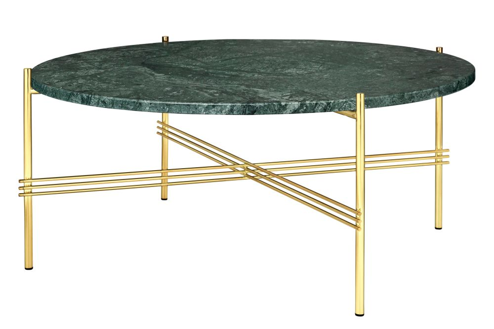 https://res.cloudinary.com/clippings/image/upload/t_big/dpr_auto,f_auto,w_auto/v2/products/ts-round-coffee-table-with-marble-top-green-top-and-brass-frame-o-80-x-35-cm-gubi-gamfratesi-clippings-1426831.jpg