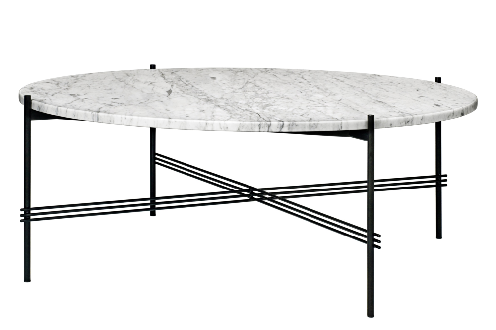 https://res.cloudinary.com/clippings/image/upload/t_big/dpr_auto,f_auto,w_auto/v2/products/ts-round-coffee-table-with-marble-top-white-top-and-black-frame-o-105-x-40-cm-gubi-gamfratesi-clippings-1420101.png