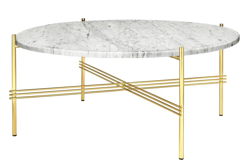 https://res.cloudinary.com/clippings/image/upload/t_big/dpr_auto,f_auto,w_auto/v2/products/ts-round-coffee-table-with-marble-top-white-top-and-brass-frame-o-80-x-35-cm-gubi-gamfratesi-clippings-1426841.jpg
