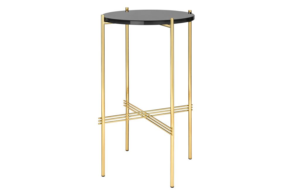 https://res.cloudinary.com/clippings/image/upload/t_big/dpr_auto,f_auto,w_auto/v2/products/ts-round-console-table-with-glass-top-graphite-black-top-and-brass-frame-gubi-gamfratesi-clippings-1427011.jpg
