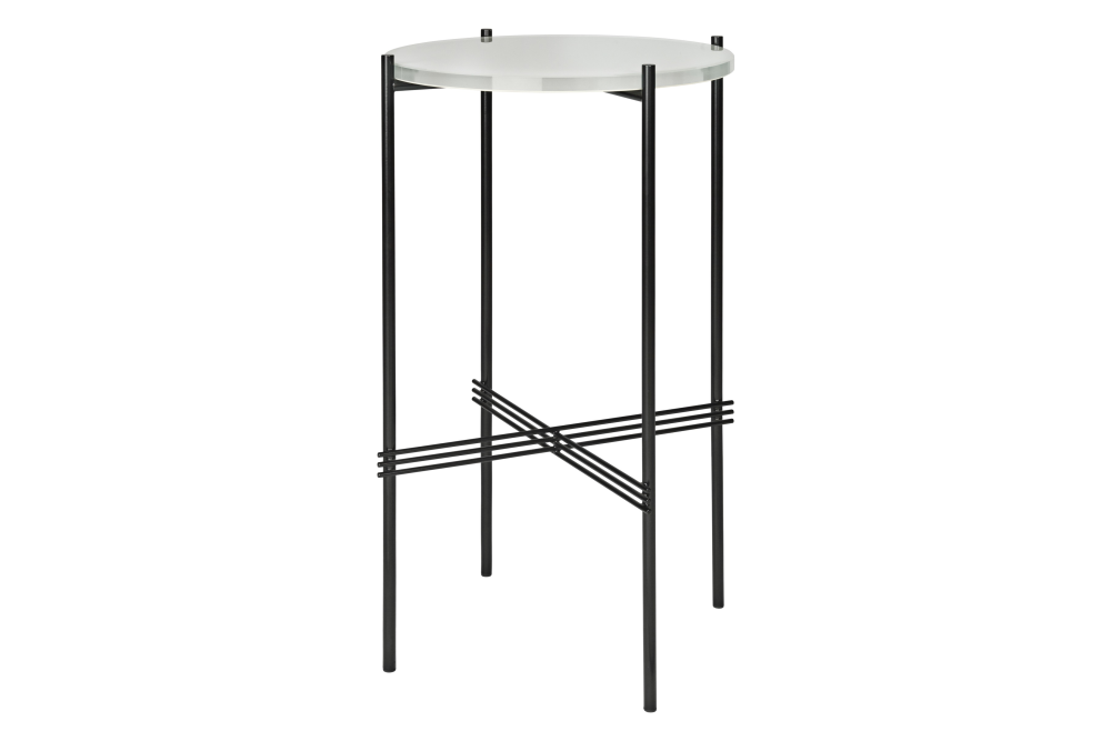 https://res.cloudinary.com/clippings/image/upload/t_big/dpr_auto,f_auto,w_auto/v2/products/ts-round-console-table-with-glass-top-oyster-white-top-and-black-frame-gubi-gamfratesi-clippings-1420891.png