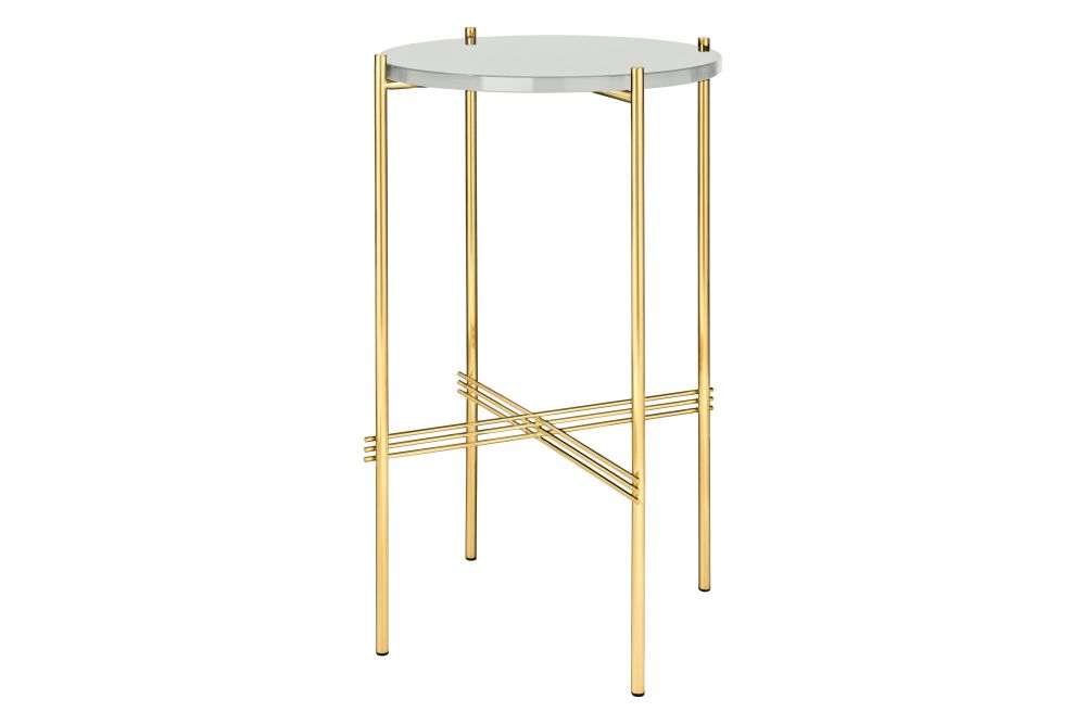 https://res.cloudinary.com/clippings/image/upload/t_big/dpr_auto,f_auto,w_auto/v2/products/ts-round-console-table-with-glass-top-oyster-white-top-and-brass-frame-gubi-gamfratesi-clippings-1427021.jpg
