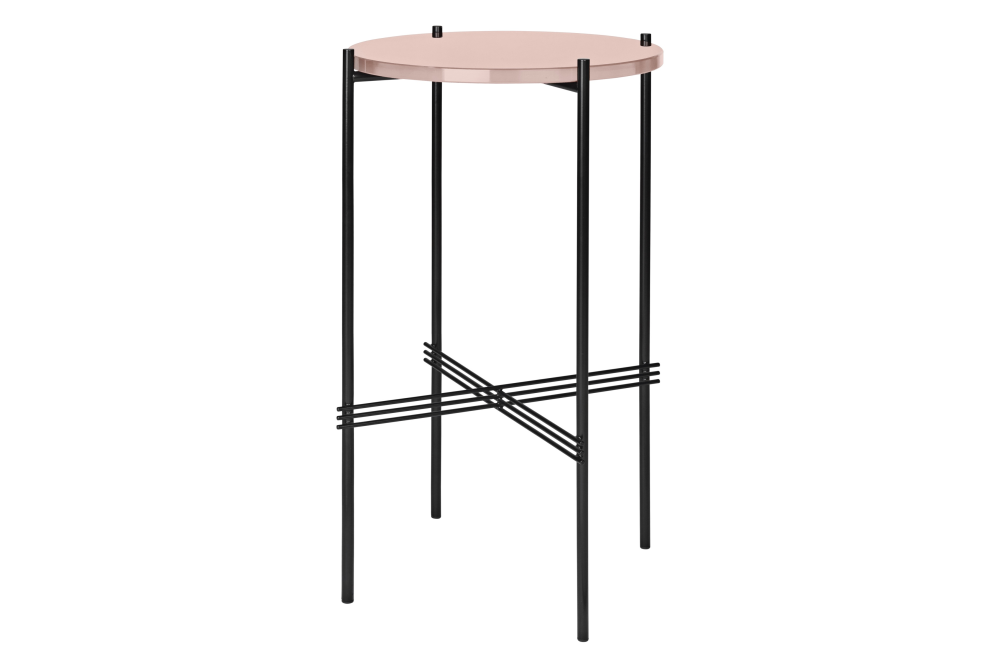 https://res.cloudinary.com/clippings/image/upload/t_big/dpr_auto,f_auto,w_auto/v2/products/ts-round-console-table-with-glass-top-vintage-red-top-and-black-frame-gubi-gamfratesi-clippings-1420871.png