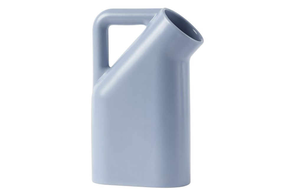 https://res.cloudinary.com/clippings/image/upload/t_big/dpr_auto,f_auto,w_auto/v2/products/tub-jug-set-of-2-pale-blue-muuto-atelier-bl119-clippings-11344413.jpg