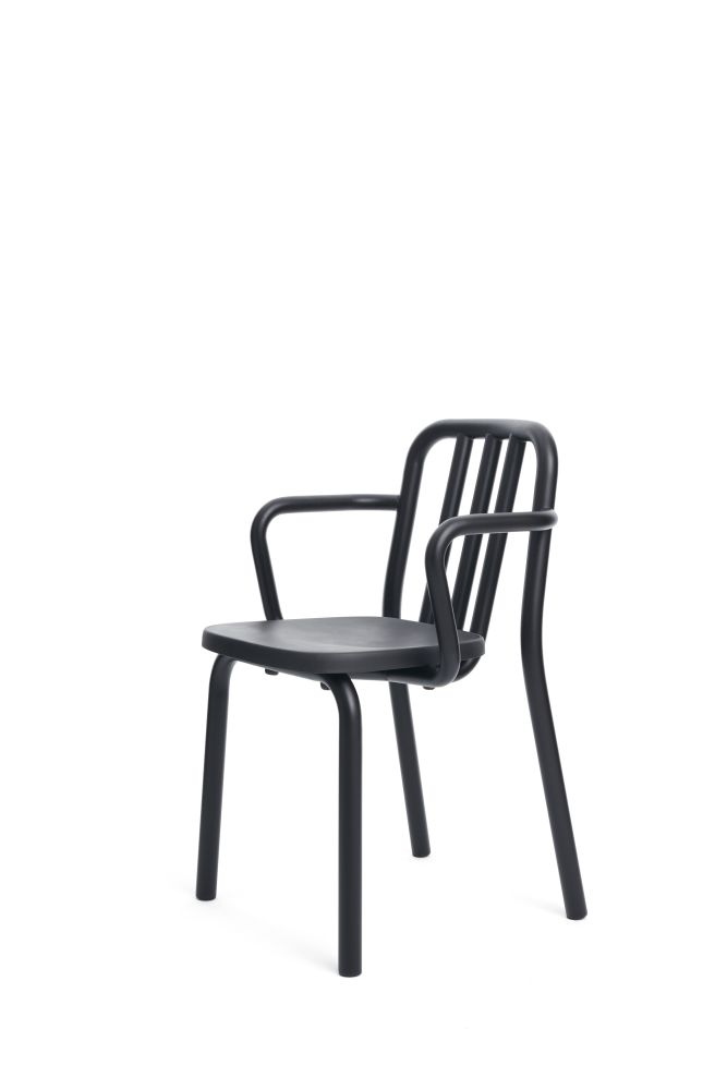 https://res.cloudinary.com/clippings/image/upload/t_big/dpr_auto,f_auto,w_auto/v2/products/tube-armchair-black-mobles-114-eugeni-quitllet-clippings-1587891.jpg