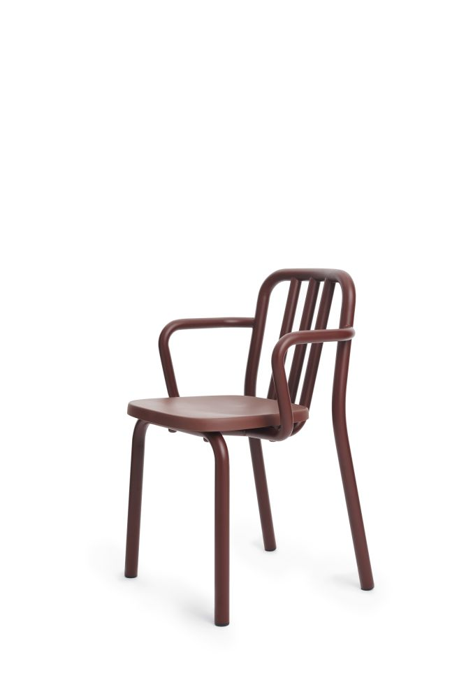 https://res.cloudinary.com/clippings/image/upload/t_big/dpr_auto,f_auto,w_auto/v2/products/tube-armchair-chestnut-brown-mobles-114-eugeni-quitllet-clippings-1587851.jpg