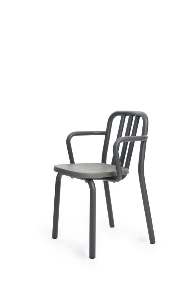 https://res.cloudinary.com/clippings/image/upload/t_big/dpr_auto,f_auto,w_auto/v2/products/tube-armchair-grey-anthracite-mobles-114-eugeni-quitllet-clippings-1587861.jpg