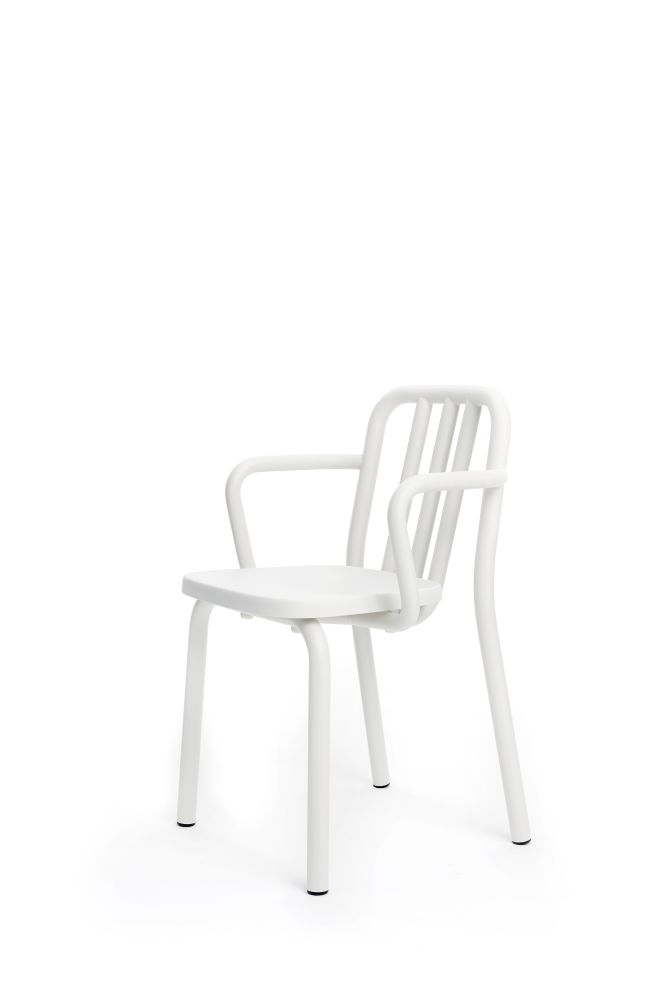 https://res.cloudinary.com/clippings/image/upload/t_big/dpr_auto,f_auto,w_auto/v2/products/tube-armchair-white-mobles-114-eugeni-quitllet-clippings-1587881.jpg