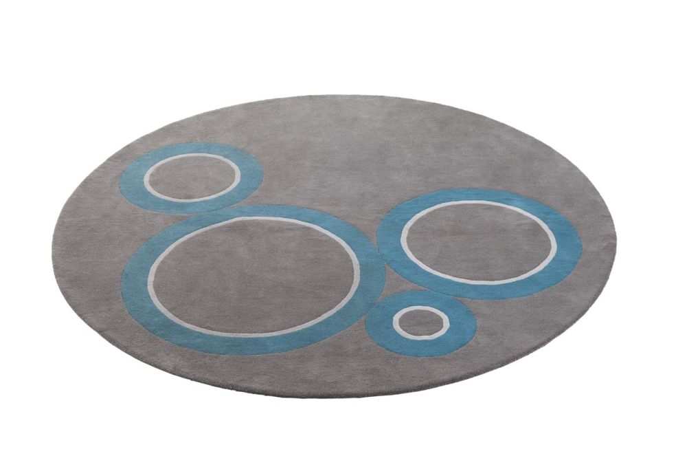 https://res.cloudinary.com/clippings/image/upload/t_big/dpr_auto,f_auto,w_auto/v2/products/tube-carpet-mud-base-and-turquoise-and-white-drawing-cappellini-joe-colombo-clippings-11018991.jpg