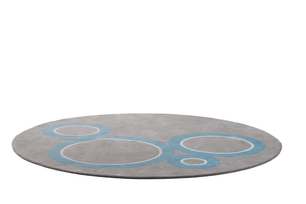 https://res.cloudinary.com/clippings/image/upload/t_big/dpr_auto,f_auto,w_auto/v2/products/tube-carpet-mud-base-and-turquoise-and-white-drawing-cappellini-joe-colombo-clippings-11019001.jpg