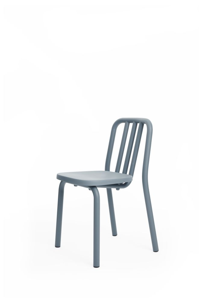 Blue Grey,Mobles 114,Dining Chairs,chair,furniture,turquoise