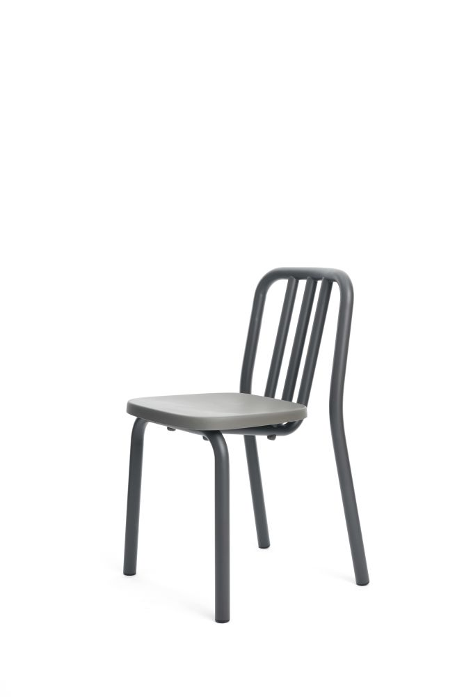 https://res.cloudinary.com/clippings/image/upload/t_big/dpr_auto,f_auto,w_auto/v2/products/tube-dining-chair-grey-anthracite-mobles-114-eugeni-quitllet-clippings-1587761.jpg