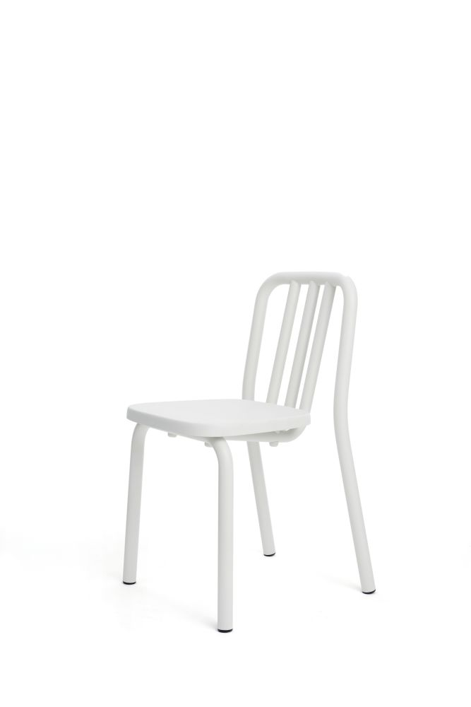 Blue Grey,Mobles 114,Dining Chairs,chair,furniture,white