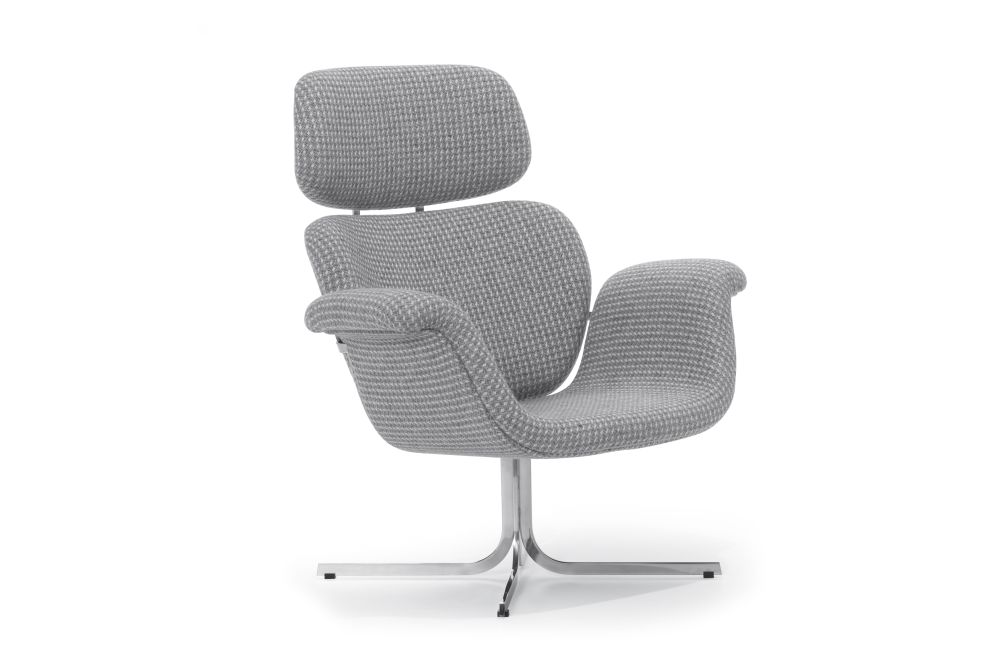 https://res.cloudinary.com/clippings/image/upload/t_big/dpr_auto,f_auto,w_auto/v2/products/tulip-cross-base-lounge-chair-powder-coat-atlantic-artifort-pierre-paulin-clippings-11297692.jpg