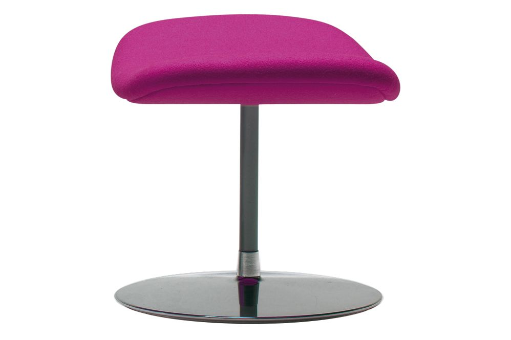 https://res.cloudinary.com/clippings/image/upload/t_big/dpr_auto,f_auto,w_auto/v2/products/tulip-disk-base-footstool-powder-coat-atlantic-artifort-pierre-paulin-clippings-11297694.jpg