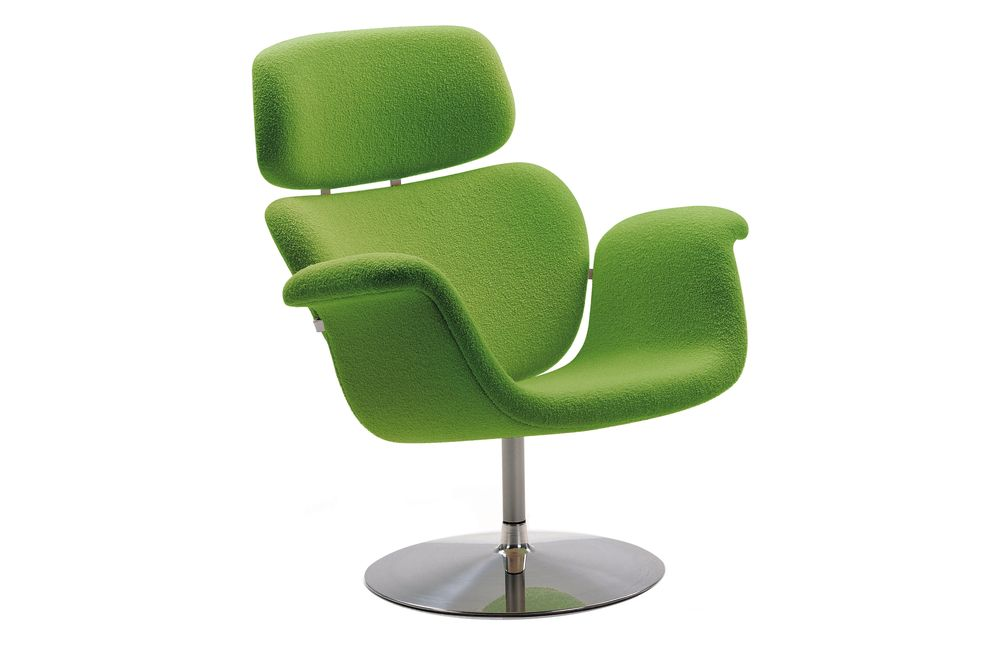 https://res.cloudinary.com/clippings/image/upload/t_big/dpr_auto,f_auto,w_auto/v2/products/tulip-swivel-disk-base-lounge-chair-powder-coat-atlantic-artifort-pierre-paulin-clippings-11297691.jpg