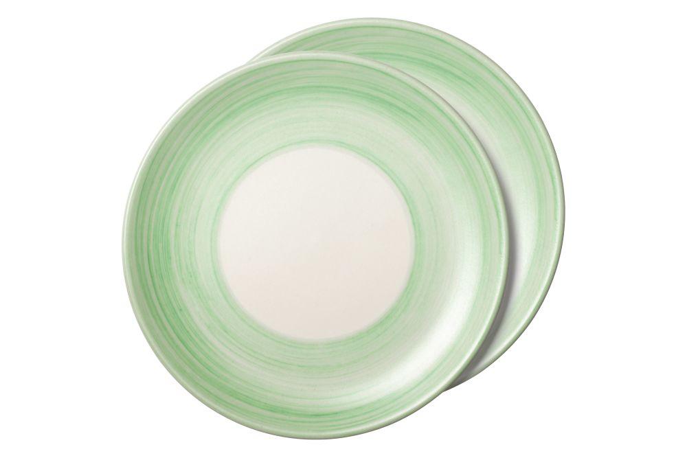 https://res.cloudinary.com/clippings/image/upload/t_big/dpr_auto,f_auto,w_auto/v2/products/turni-plates-green-small-enrico-zanolla-clippings-1251651.jpg