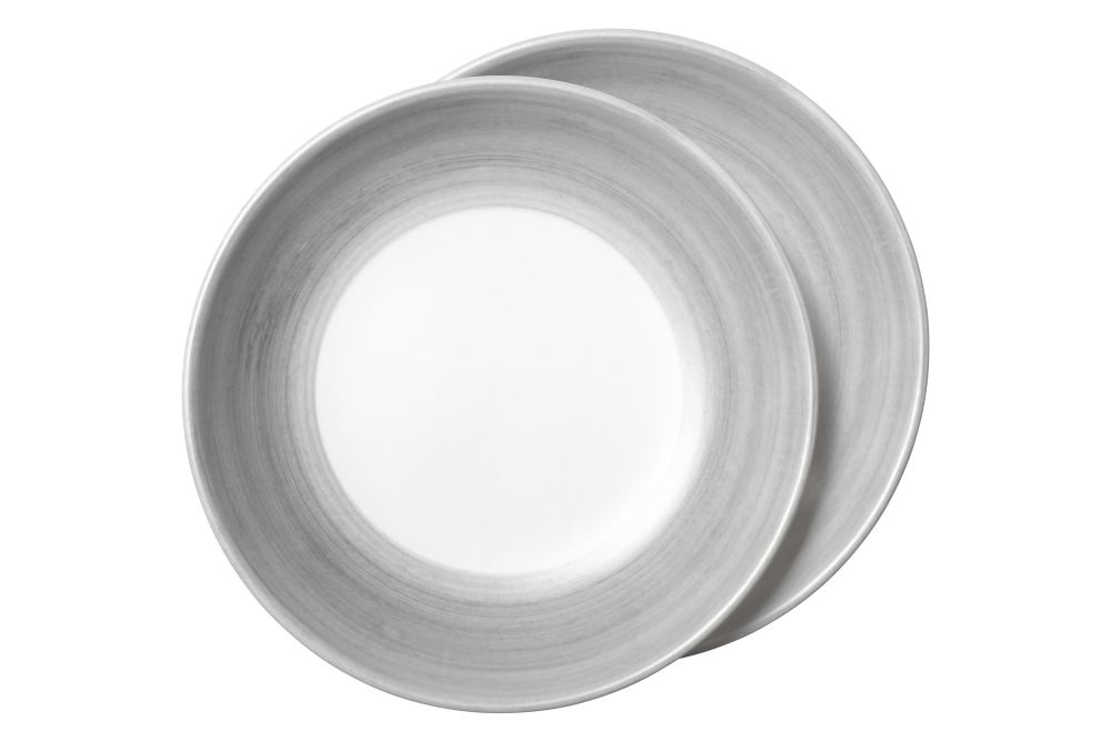 https://res.cloudinary.com/clippings/image/upload/t_big/dpr_auto,f_auto,w_auto/v2/products/turni-soup-plates-grey-enrico-zanolla-clippings-1251691.jpg