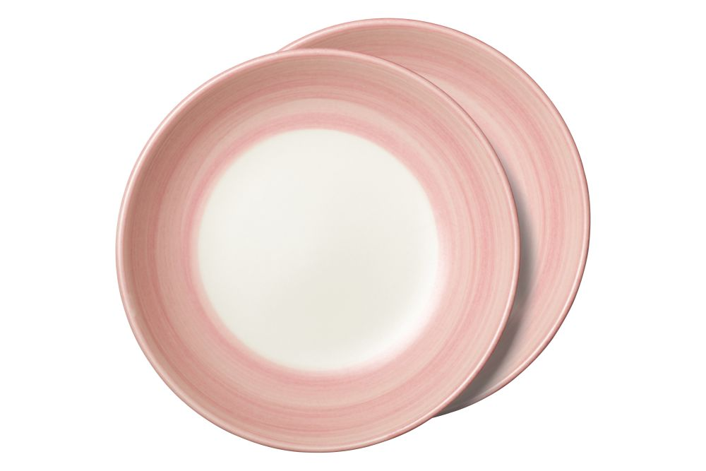 https://res.cloudinary.com/clippings/image/upload/t_big/dpr_auto,f_auto,w_auto/v2/products/turni-soup-plates-pink-enrico-zanolla-clippings-1251701.jpg