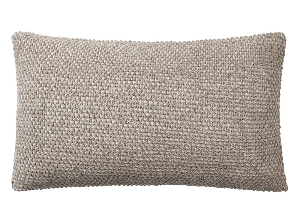 https://res.cloudinary.com/clippings/image/upload/t_big/dpr_auto,f_auto,w_auto/v2/products/twine-cushion-beige-grey-muuto-aiayu-clippings-11344682.jpg