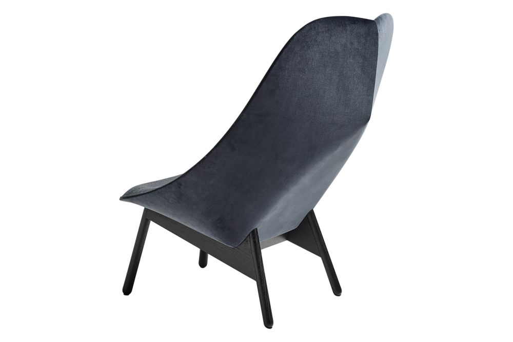 https://res.cloudinary.com/clippings/image/upload/t_big/dpr_auto,f_auto,w_auto/v2/products/uchiwa-lounge-chair-front-uph-fabric-group-1-back-uph-fabric-group-4-wood-black-oak-hay-doshi-levien-clippings-11231519.jpg