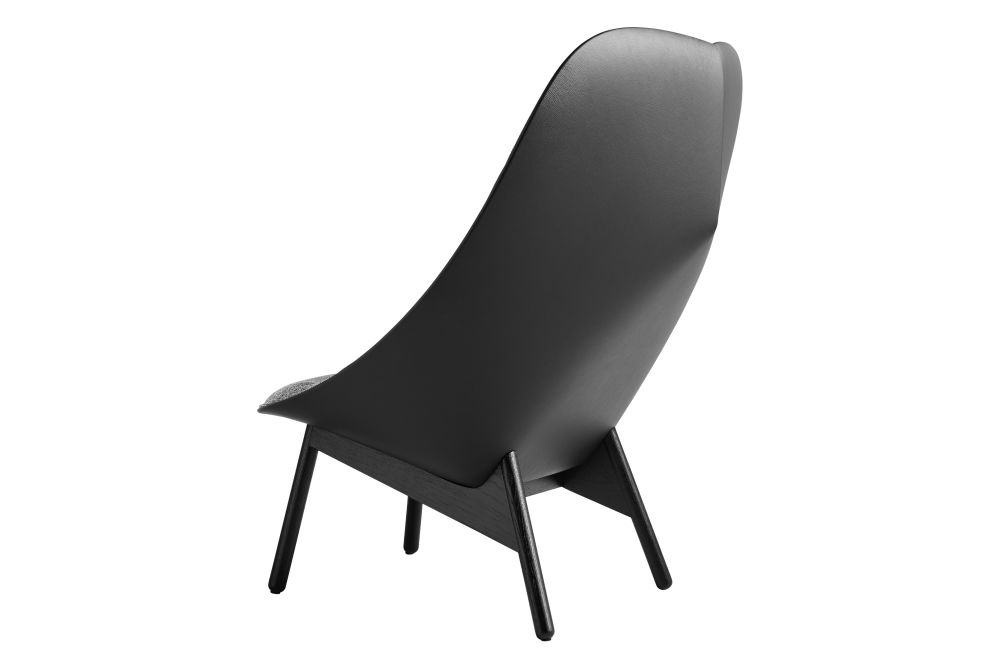 https://res.cloudinary.com/clippings/image/upload/t_big/dpr_auto,f_auto,w_auto/v2/products/uchiwa-quilt-lounge-chair-front-uph-fabric-group-4-back-uph-fabric-group-5-wood-black-oak-hay-doshi-levien-clippings-11231698.jpg