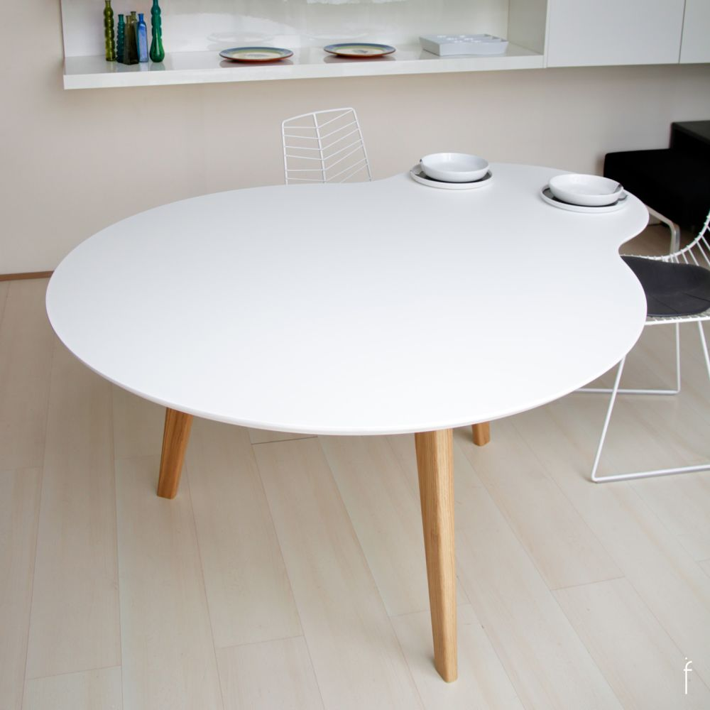 ilias fragkakis,Dining Tables,coffee table,design,desk,floor,furniture,interior design,table