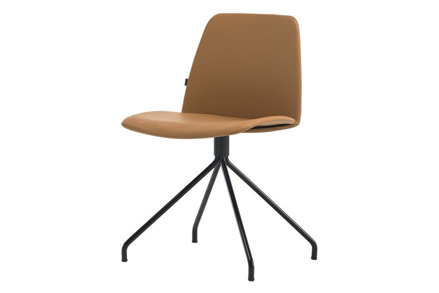 Pricegrp. c11, Colour B00-Black,Inclass,Breakout & Cafe Chairs,beige,brown,chair,furniture,wood