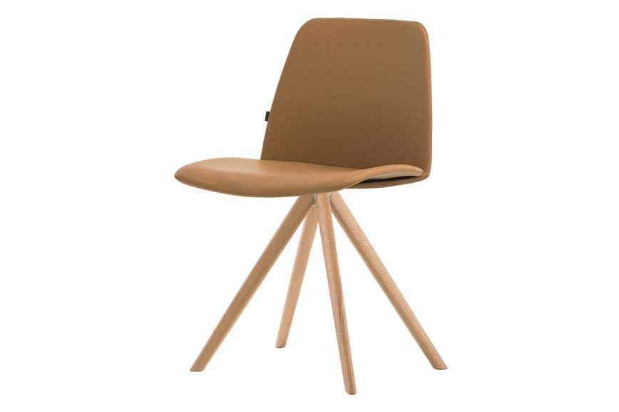 Pricegrp. c11, Natural Oak,Inclass,Breakout & Cafe Chairs,beige,chair,furniture,plywood,table,wood