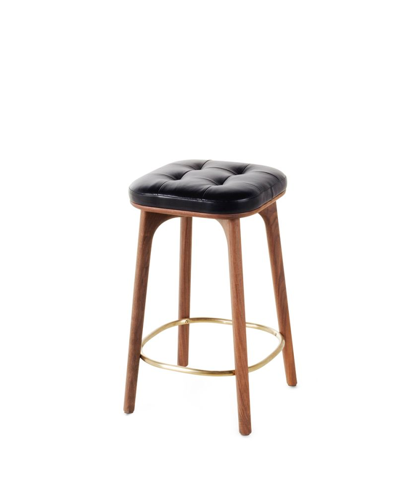 https://res.cloudinary.com/clippings/image/upload/t_big/dpr_auto,f_auto,w_auto/v2/products/utility-barstool-caress-black-leather-61cm-stellar-works-neri-hu-clippings-9491651.jpg