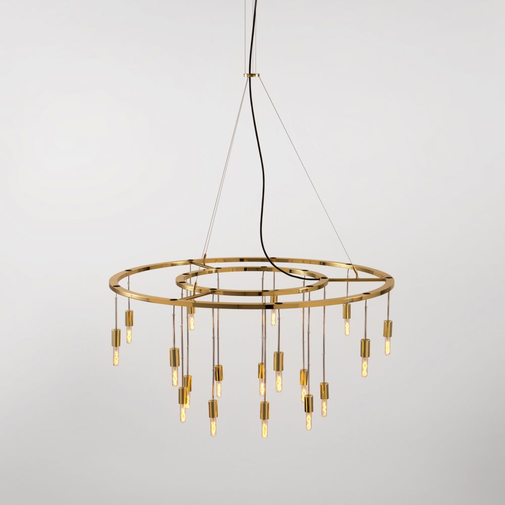 Santa & Cole,Pendant Lights,ceiling,ceiling fixture,chandelier,light fixture,lighting,table