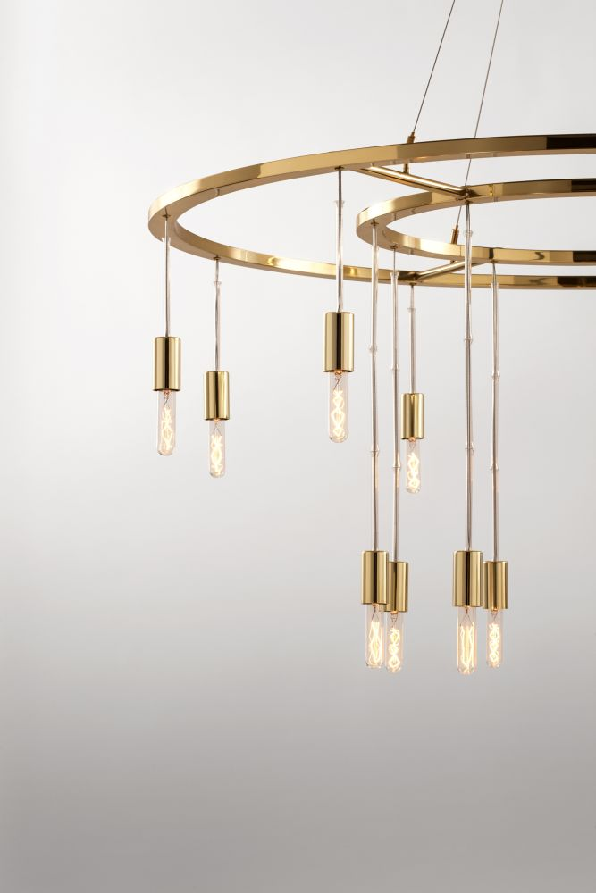 https://res.cloudinary.com/clippings/image/upload/t_big/dpr_auto,f_auto,w_auto/v2/products/vaghe-stelle-pendant-light-santa-cole-clippings-10160631.jpg