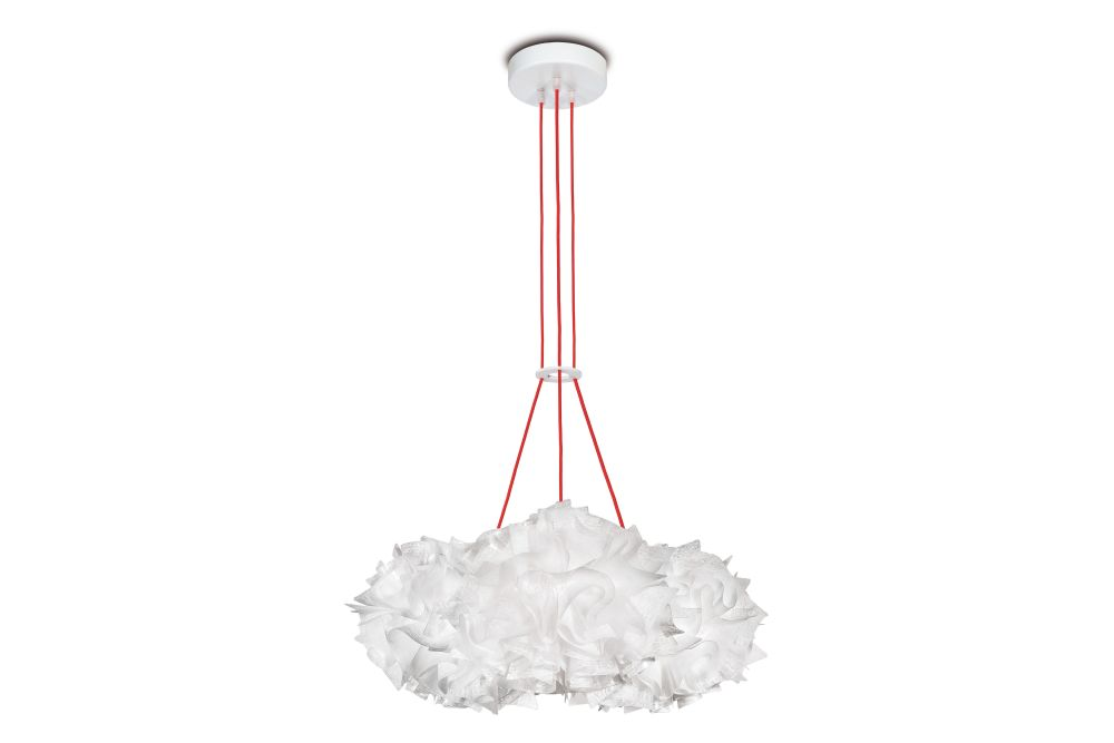 https://res.cloudinary.com/clippings/image/upload/t_big/dpr_auto,f_auto,w_auto/v2/products/veli-mini-trio-pendant-light-red-slamp-adriano-rachele-clippings-11190210.jpg