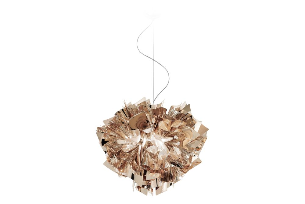 Veli Opal, 60 x 50,Slamp,Pendant Lights,beige,brown,ceiling,ceiling fixture,chandelier,leaf,light fixture,lighting