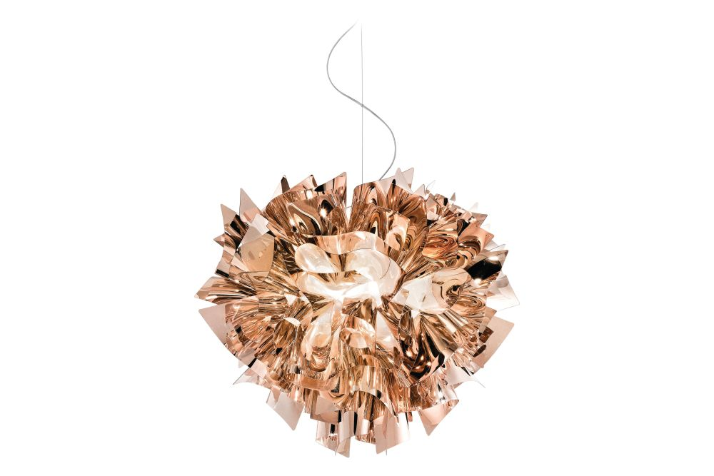 https://res.cloudinary.com/clippings/image/upload/t_big/dpr_auto,f_auto,w_auto/v2/products/veli-pendant-light-copper-metal-60-x-50-slamp-adriano-rachele-clippings-11194246.jpg