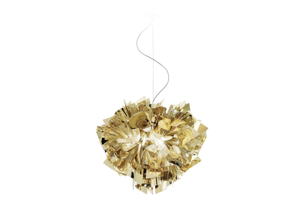 https://res.cloudinary.com/clippings/image/upload/t_big/dpr_auto,f_auto,w_auto/v2/products/veli-pendant-light-gold-metal-42-x-36-slamp-adriano-rachele-clippings-11194249.jpg