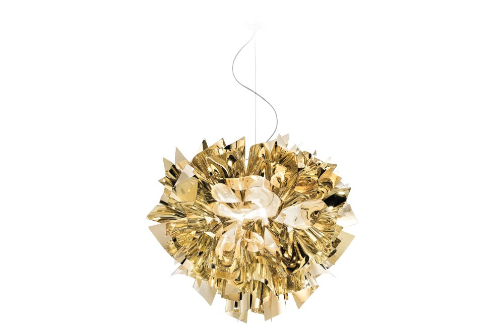 https://res.cloudinary.com/clippings/image/upload/t_big/dpr_auto,f_auto,w_auto/v2/products/veli-pendant-light-gold-metal-60-x-50-slamp-adriano-rachele-clippings-11194245.jpg