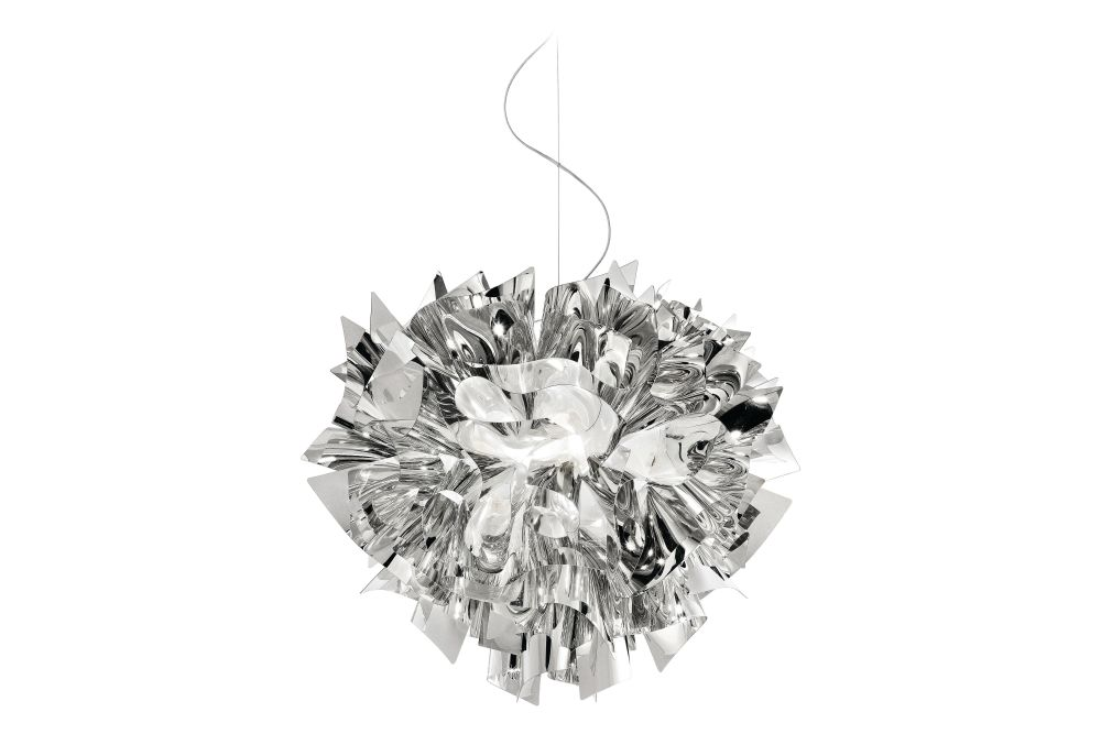 https://res.cloudinary.com/clippings/image/upload/t_big/dpr_auto,f_auto,w_auto/v2/products/veli-pendant-light-veli-opal-60-x-50-slamp-adriano-rachele-clippings-11194242.jpg
