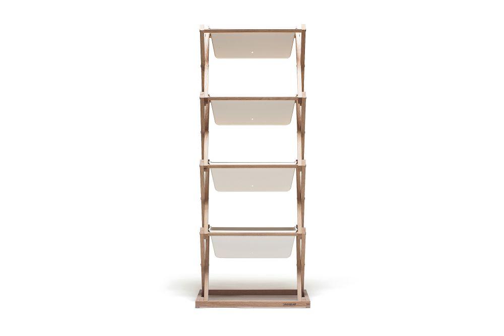 Small,Urbanature,Planters,bookcase,furniture,shelf,shelving